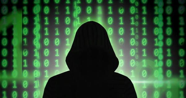 Maharashtra: Server of Cosmos Bank hacked, Rs 94 crore transferred to foreign accounts, say reports
