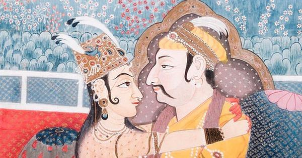 जहांगीर : अकबर का वारिस, नूरजहां का शौहर और शाहजहां का बाप होना ही जिसकी क़ाबिलियत थी