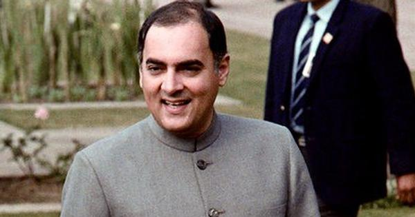 Rajiv Gandhi assassination: Convict Perarivalan's mother wants mercy killing for her son