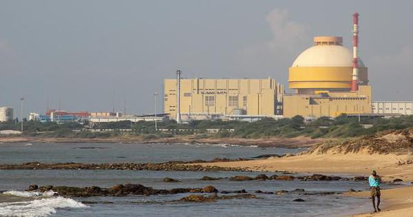 What happened when the Kudankulam nuclear plant was hacked – and what real danger did it pose?