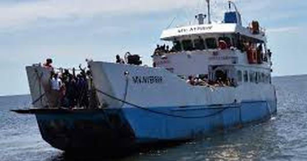 Tanzania: More than 100 die as boat capsizes on Lake Victoria