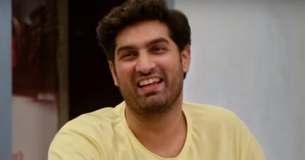 'I actually enjoy the supporting roles more': Why Kunaal Roy Kapur is happy to be 'Side Hero'