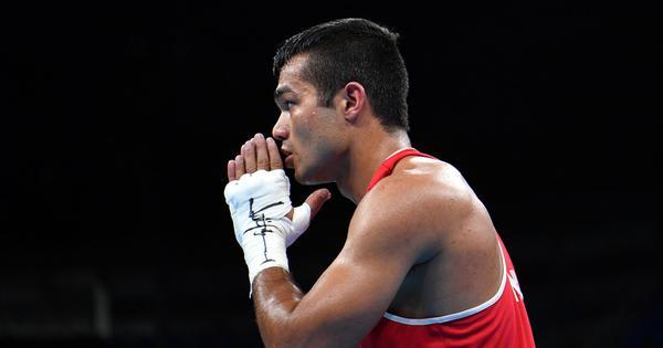 South Asian Games: Vikas Krishan, Pinki Rani register easy wins as 15 Indian boxers reach finals