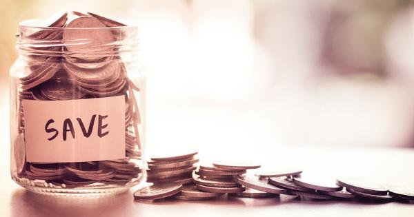 केंद्र सरकार ने लघु बचत योजनाओं की ब्याज दरों में बढ़ोत्तरी की