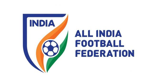 India to play Sri Lanka, Maldives in inaugural edition of SAFF Under-18 women's championships
