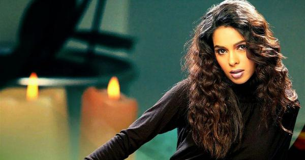 Mallika Sherawat to star in Indian version of American TV show 'The Good Wife'