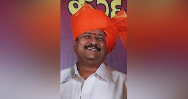 Secular Indians should be shot, says BJP MLA, vanguard of the new India