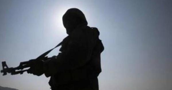 US designates Lashkar-e-Taiba commander Abdul Rehman al-Dakhil, two others as global terrorists