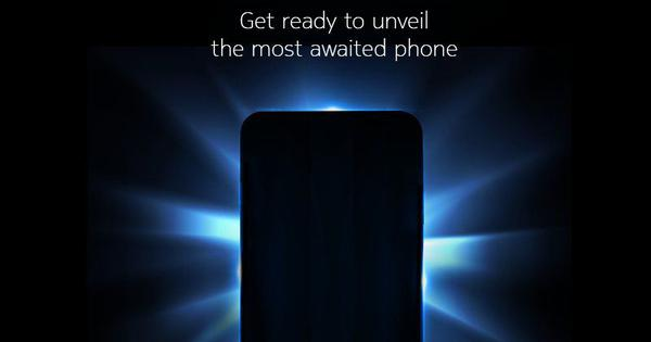 Nokia India to unveil 'the most awaited phone' at August 21st launch event, expected to be Nokia 9