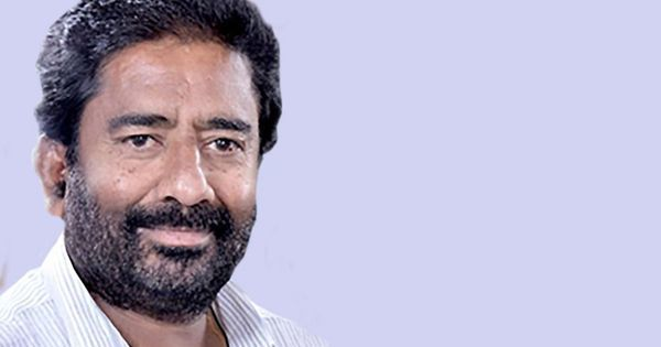 Air India lodges FIRs against Shiv Sena MP Ravindra Gaikwad for hitting employee, delaying flight