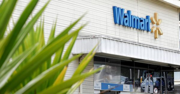 Walmart tried to balance environmentally sustainable practices with affordability. Did it succeed?