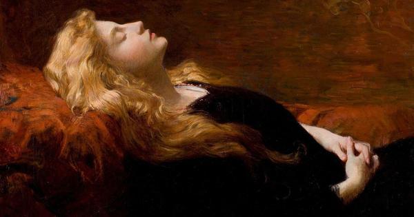 नींद से जुड़ी समस्याएं जानना-समझना चाहते हैं तो पहले उसकी यह बारहखड़ी जरूर समझें