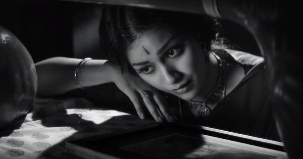 Mahanati's problem isn't Gemini Ganesan – it's the film's portrayal of Savitri as a victim of fate