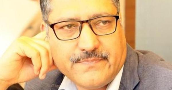 Jammu and Kashmir: Newspapers publish blank editorials in protest against Shujaat Bukhari's killing
