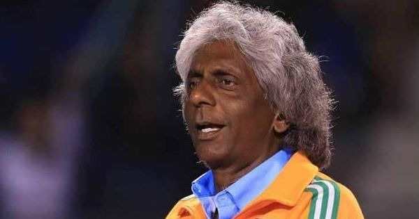 Davis Cup row: Anand Amritraj blames Bhupathi for 'badly handling' Paes's exclusion from team