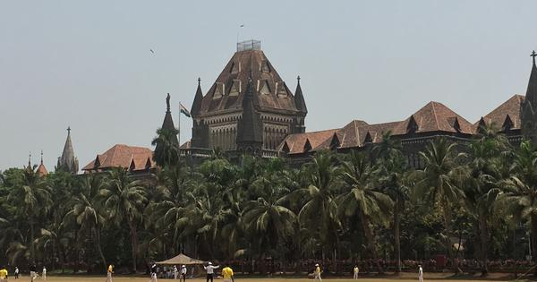 Petition in Bombay High Court challenges Centre's triple talaq ordinance