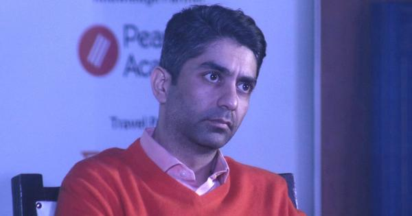 Abhinav Bindra slams selection panel as shooting coach Jaspal Rana misses out on Dronacharya Award