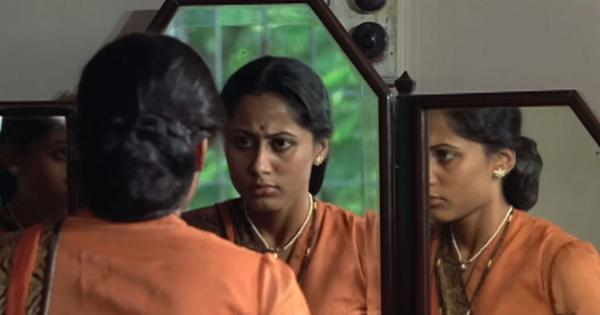 Film flashback: 'Bhumika' is one of the best Indian biopics about the messy life of a movie star