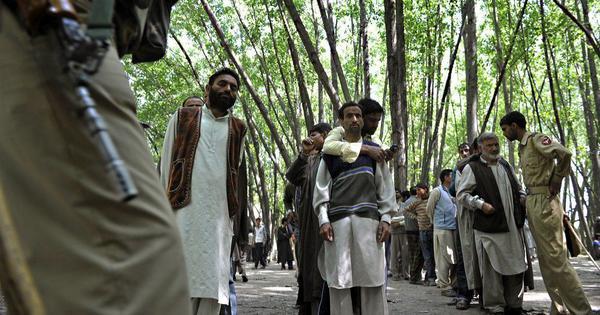 जम्मू-कश्मीर : पंचायत से लेकर लोकसभा चुनाव तक पर मंडरा रहा यह खतरा सिर्फ मिलिटेंसी का नहीं है