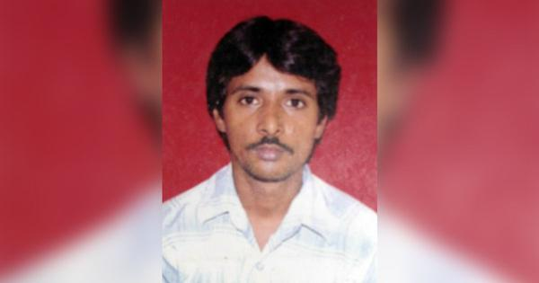 Human rights panel sends notice to Gujarat government over lynching of Dalit man in Rajkot