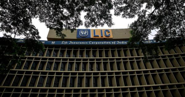 West Bengal: LIC suspends employee for Facebook post on Pulwama attack