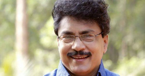 'Mistakes do happen': Kerala women's panel chief defends CPI(M) legislator accused of sexual abuse