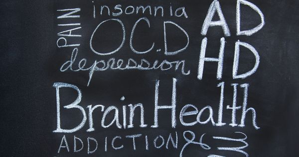 India's parliament has passed a progressive mental healthcare bill. What needs to be done next?