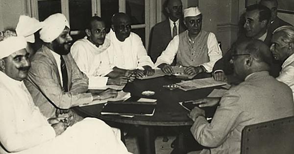 ब्रिटिश संसद में भारत की आजादी का विधेयक पारित होने सहित 18 जुलाई के नाम और क्या-क्या दर्ज है?