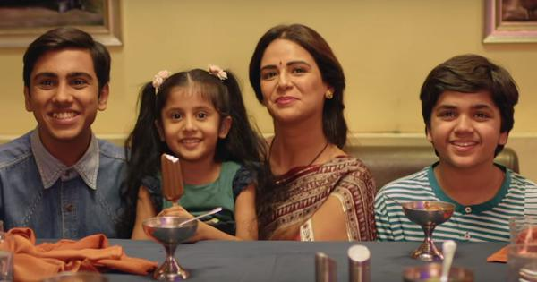 TVF's 'Yeh Meri Family' is a meandering but endearing trip down memory lane