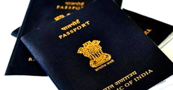 Centre asks China to issue visas to Indians who meet travel requirements