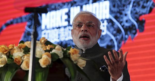 जीडीपी के ताजा आंकड़े देखते हुए क्या माना जाए कि अब भारतीय अर्थव्यवस्था पटरी पर लौट आई है?