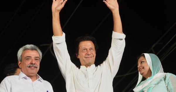 क्यों इमरान खान का पाकिस्तान की सत्ता में आना भारत के लिए बुरी खबर है