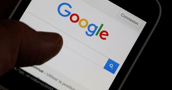 Google introduces 'Fact Check' feature for global users to spot fake news more easily