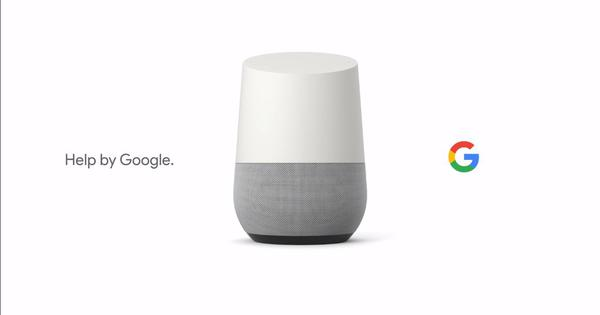 Google to launch smart speaker equipped with display later this year: Report