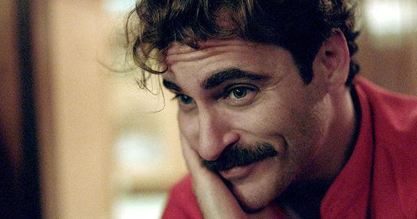 Joaquin Phoenix's Joker film gets an October 2019 release date