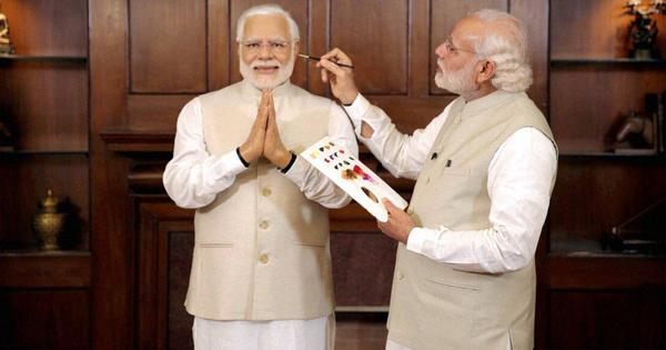 A letter to Modi voters: If you had called the PM's bluff, you could have spared India its agonies