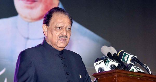 हम भारत से कश्मीर मुद्दे पर बातचीत के लिए तैयार : पाकिस्तान