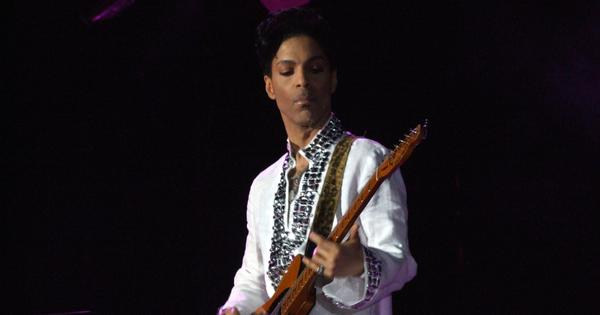 Do posthumous releases sell both artist and fans short? What the new Prince album tells us