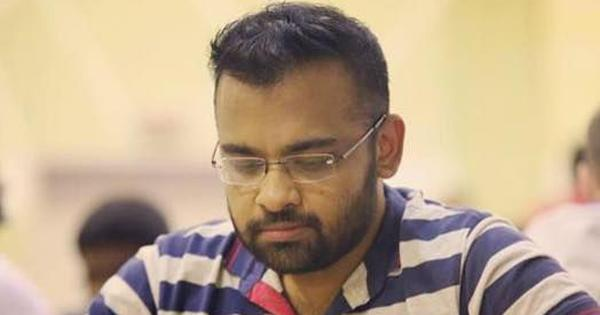 Delhi Open Chess: Abhijeet Gupta beats Aleksej Aleksandrov in final round to clinch title