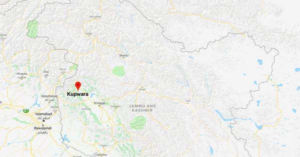 Jammu and Kashmir: 10-year-old boy found dead in Kupwara three days after he went missing