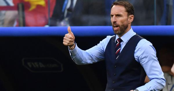 Euro 2020 qualifiers: Southgate eyes group seeding, wants England to be ruthless against Kosovo