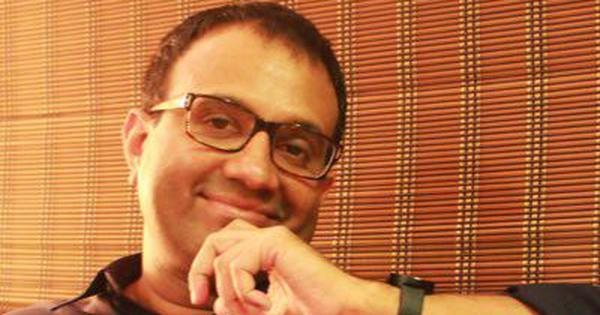 'I think allegation of bias is not true': Facebook India head Ajit Mohan tells HT