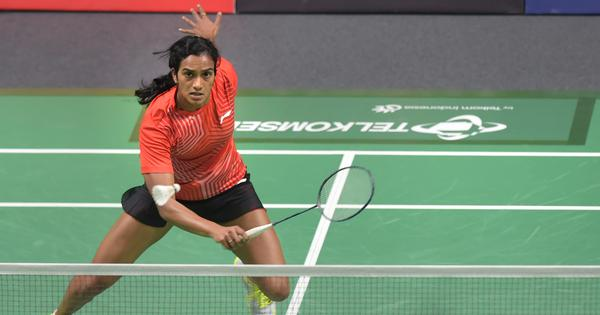 Japan Open preview: Sindhu eyes elusive gold in a tough field, Saina and Praneeth withdraw