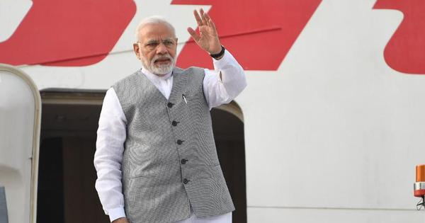 The big news: Narendra Modi government wins no-confidence vote comfortably, and 9 other top stories