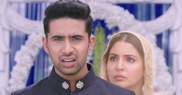 What the censors cut: 'Phillauri'