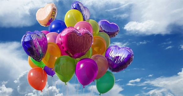 MRF, the company with India's most expensive stock, started out making balloons and contraceptive