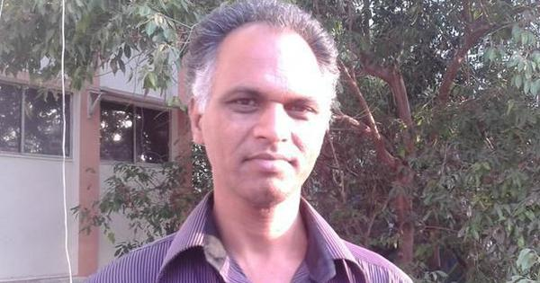 Bhima Koregaon case: After Surendra Gadling, Sudhir Dhawale also refuses to depose before commission