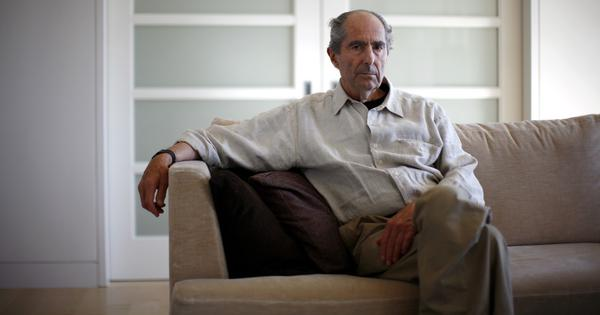 'Getting people right is not what living is all about anyway': Seven ways to remember Philip Roth