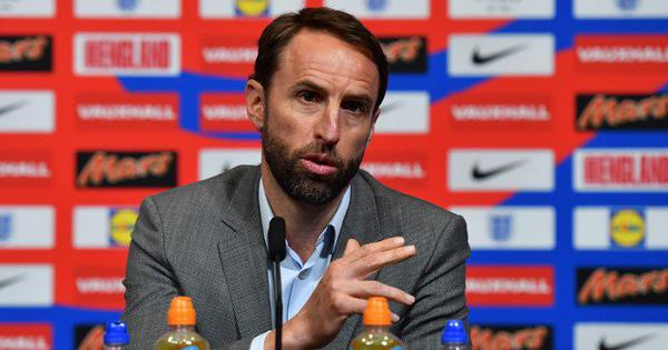 Southgate and England's World Cup joy cut short by post-tournament reality check
