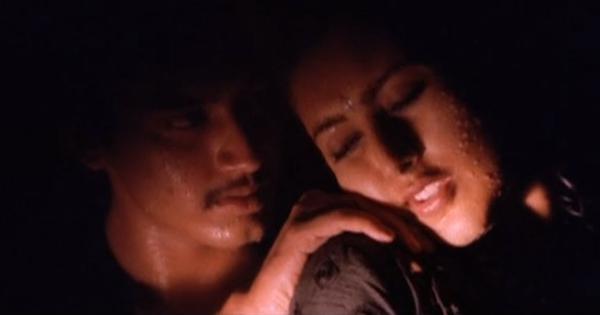 Audio master: AR Rahman's 1990 masterwork 'Thiruda Thiruda' is still stealing hearts
